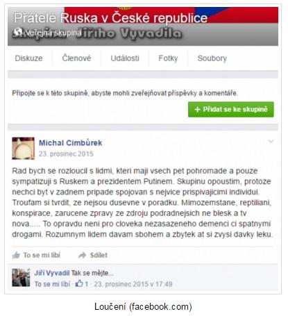 kasuka_propaganda_rusko16