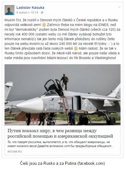 kasuka_propaganda_rusko17