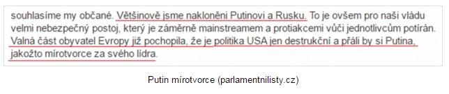 kasuka_propaganda_rusko18