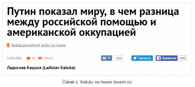 kasuka_propaganda_rusko19