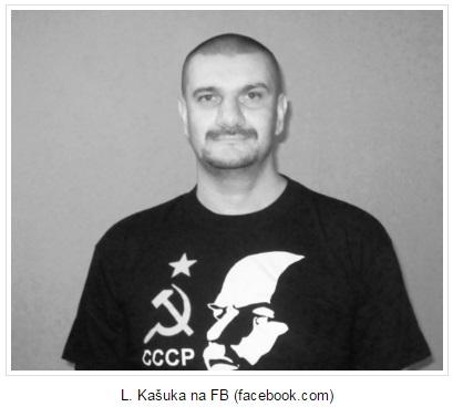 kasuka_propaganda_rusko2