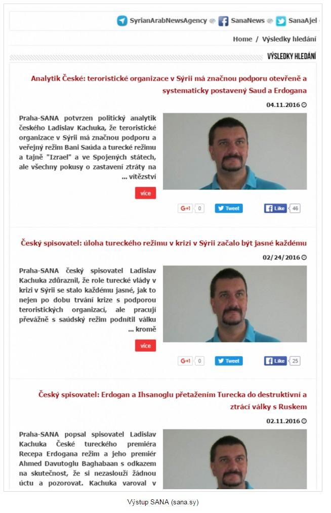 kasuka_propaganda_rusko21