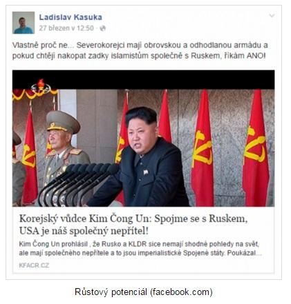 kasuka_propaganda_rusko22