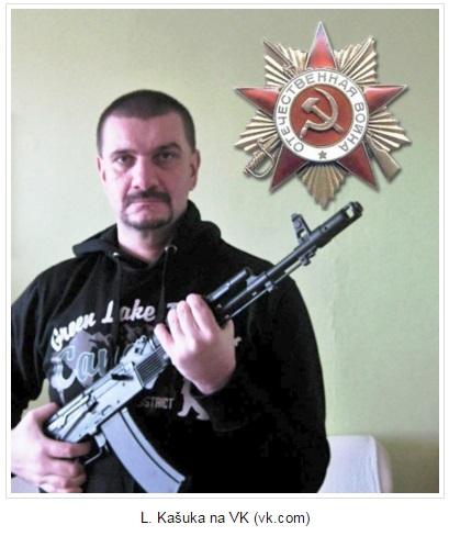kasuka_propaganda_rusko3