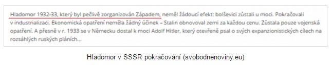 kasuka_propaganda_rusko5