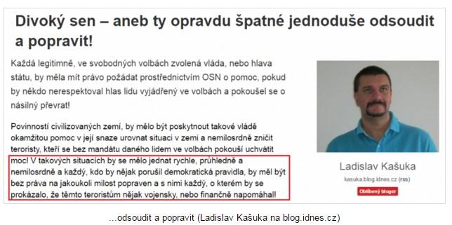 kasuka_propaganda_rusko6