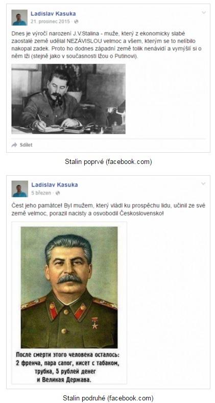 kasuka_propaganda_rusko7