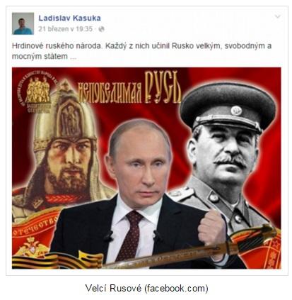 kasuka_propaganda_rusko8