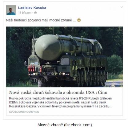 kasuka_propaganda_rusko9