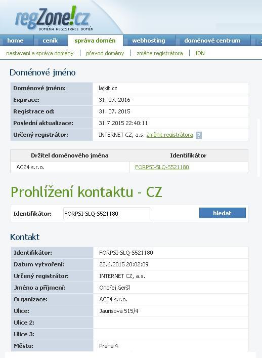 lajkit_cz_propaganda_majitel_domena