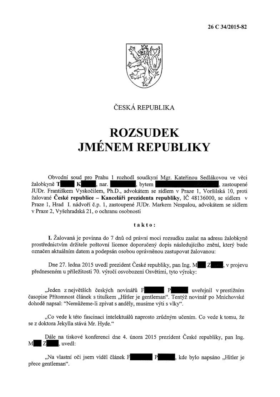peroutka_rozsudek_zeman_soud1