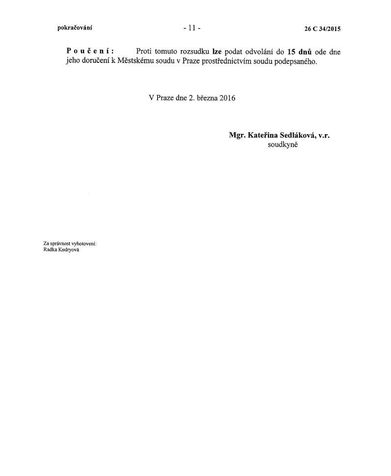 peroutka_rozsudek_zeman_soud11