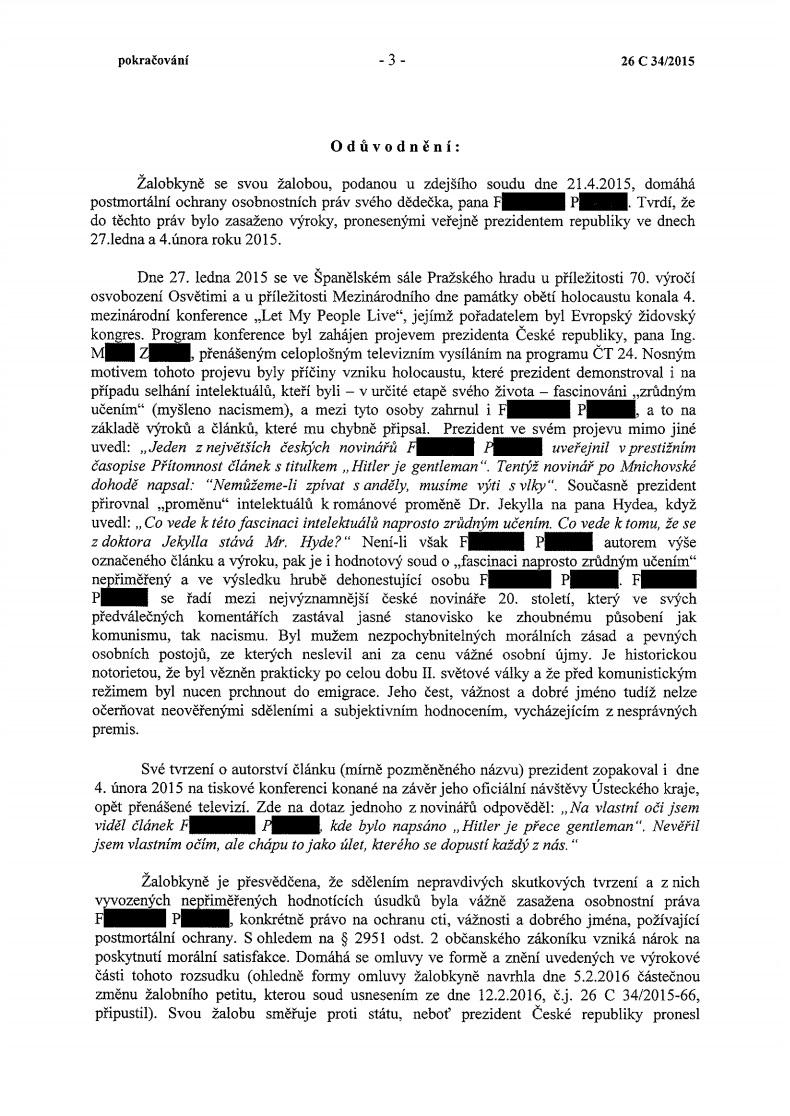 peroutka_rozsudek_zeman_soud3