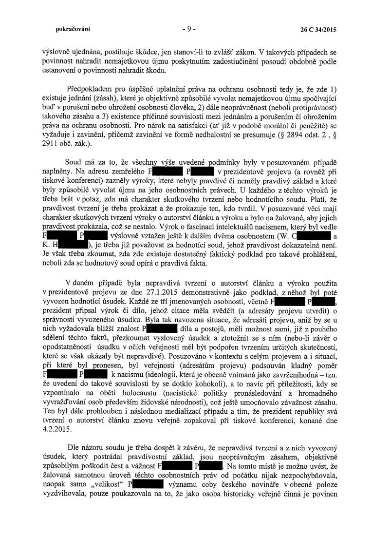 peroutka_rozsudek_zeman_soud9