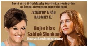 plakat-spravny_slonkova_kleslova_cena_osf