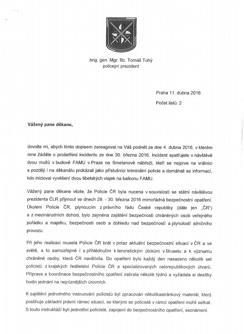policie_tuhy_dopis_tibet1