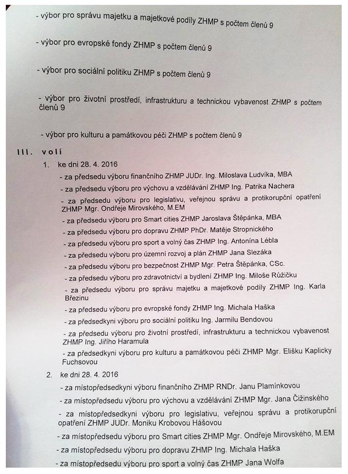praha_trafiky_ANO_dokument