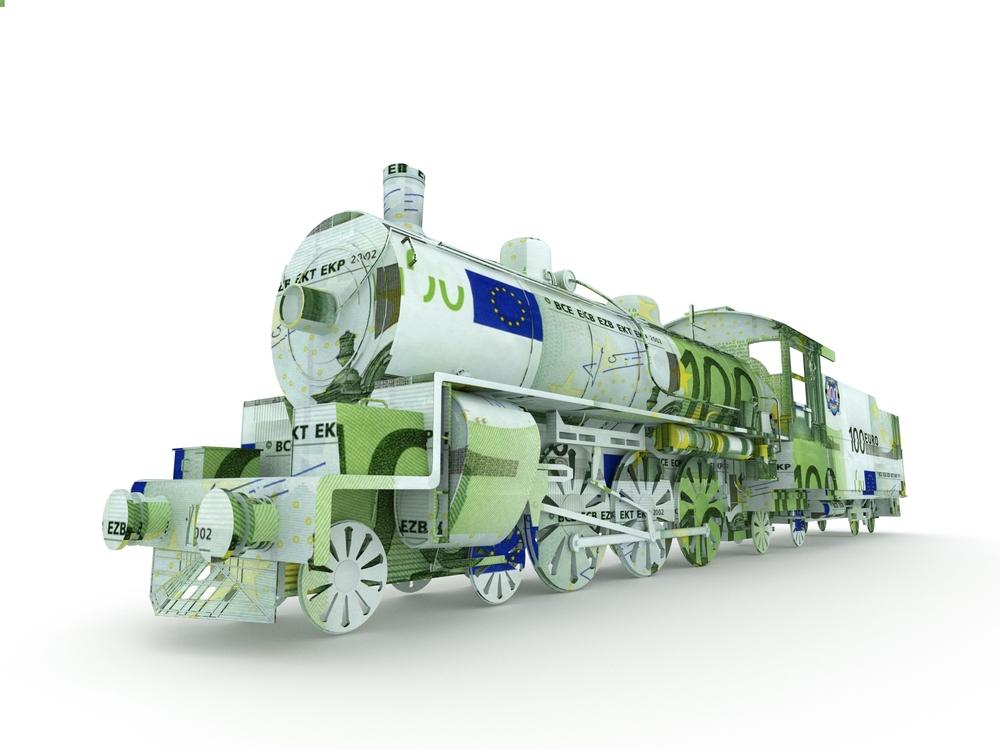 vlak-drahy-penize