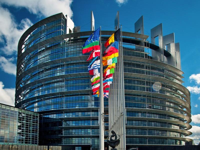 Evropsky-parlament_EU