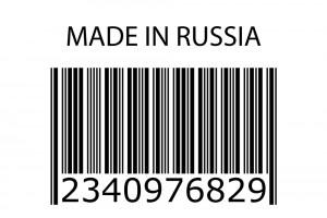 Rusko_rusky byznys