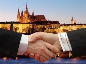 Praha_byznys_vliv
