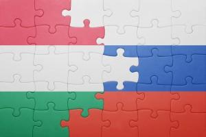 madarsko_rusko_propaganda