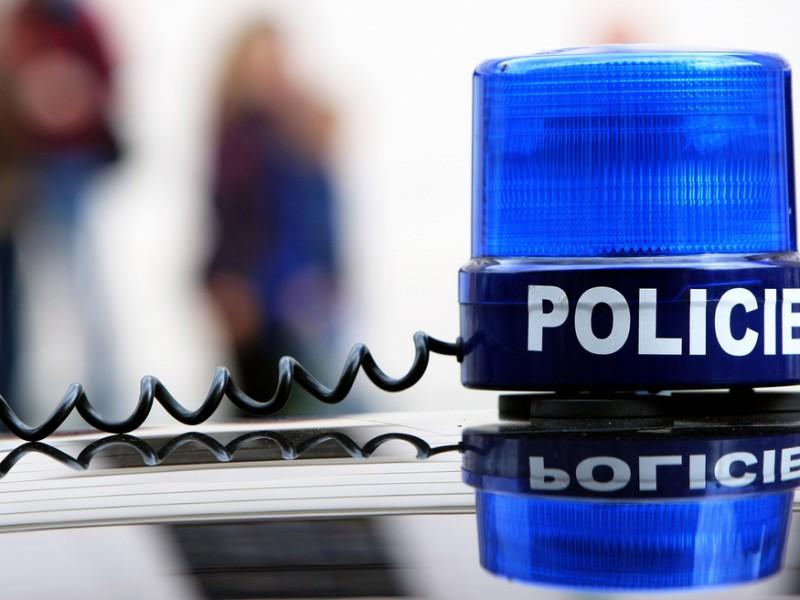 policie_policista_vysetrovani