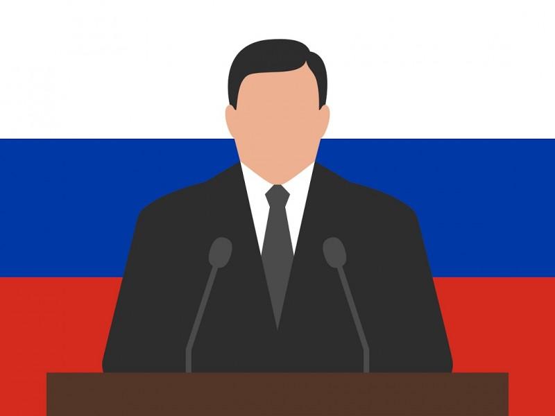 Rusko_rusky byznys_propaganda