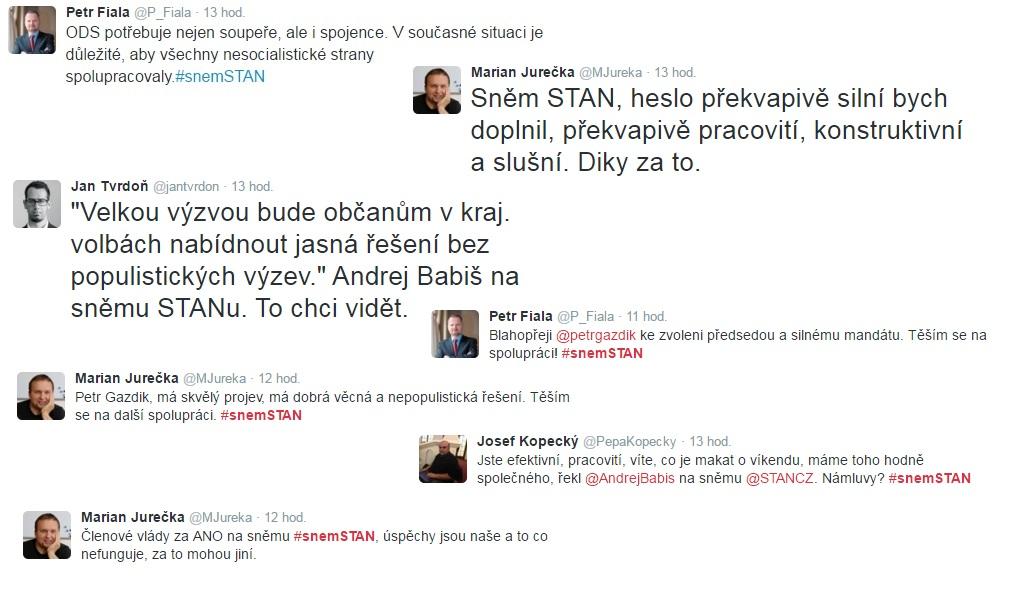 twitter_STAN_starostove