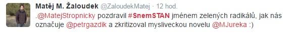 twitter_stropnicky_matej_zeleni