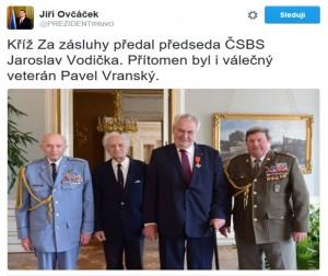 Zeman_Veterani