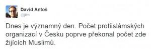 antos_islam_konvicka