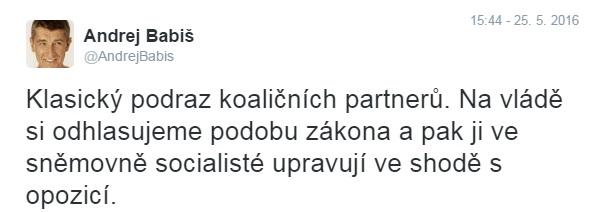 babis2_tweet