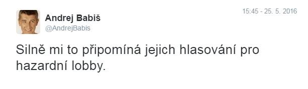 babis5_tweet