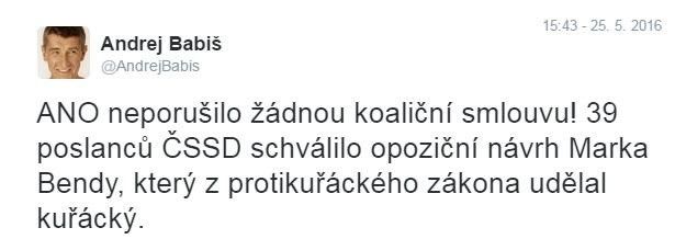 babis6_tweet