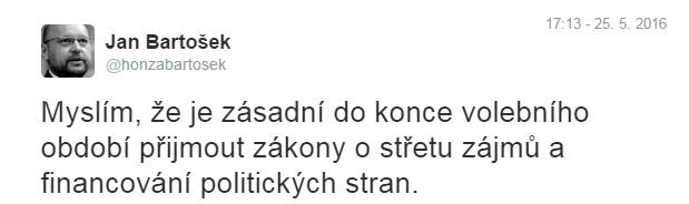 bartosek2_tweet