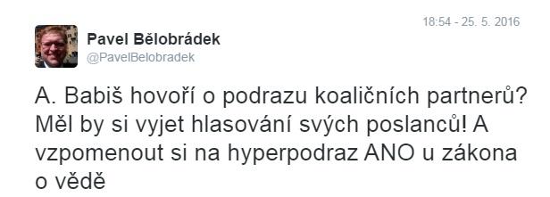 belobradek2_tweet