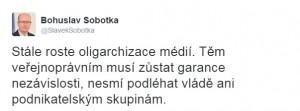 bohuslav_sobotka_ceska_televize
