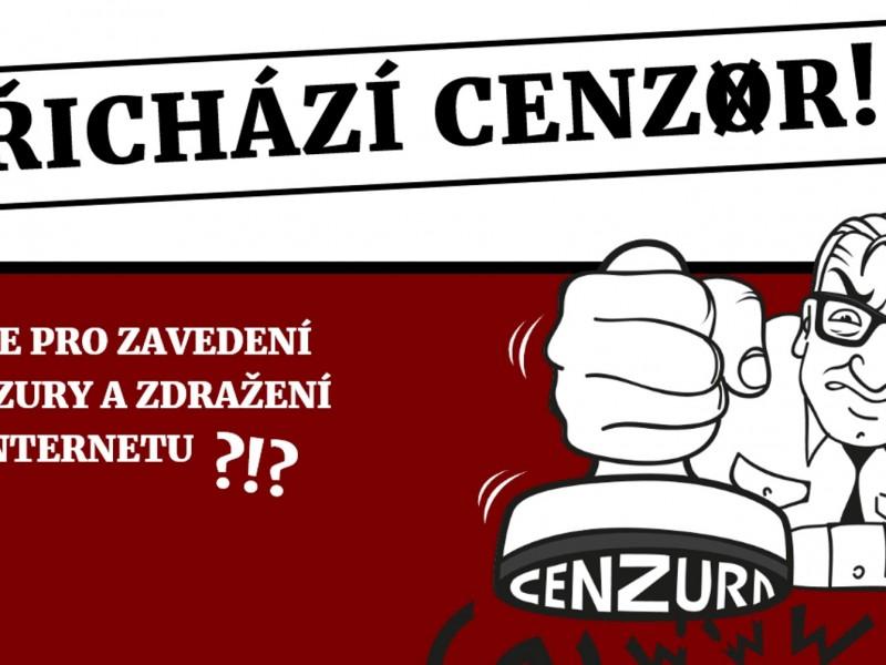 cenzura_internet_hazard