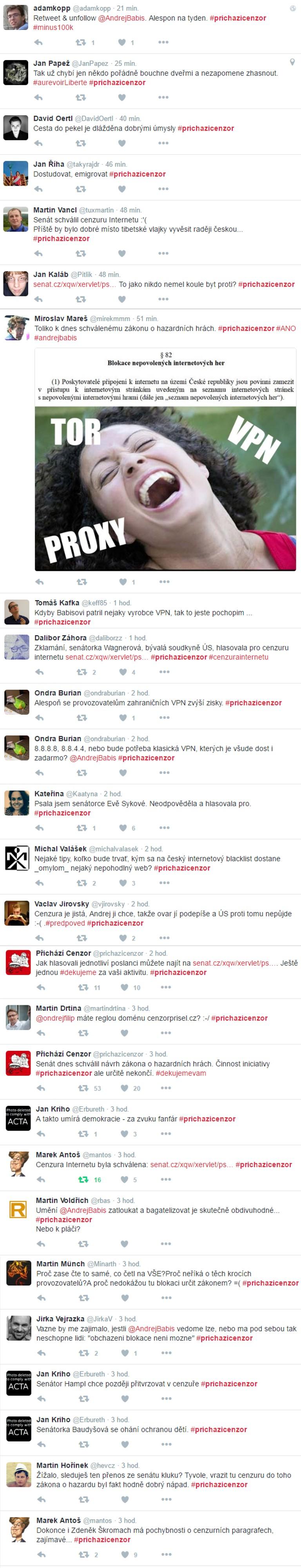 cenzura_internet_hazard-reakce