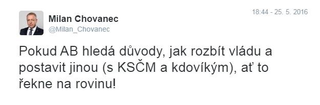 chovanec_tweet