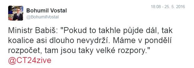 ct2_tweet