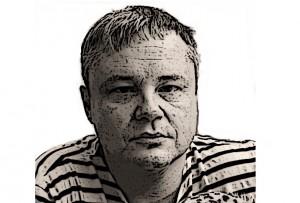 jakub-horak_graficky