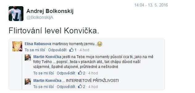 konvicka_flirt