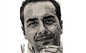 Martin Hoferek