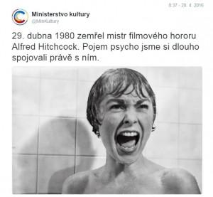 ministerstvo_kultury_tweet_psycho