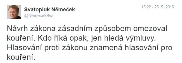 nemecek3_tweet