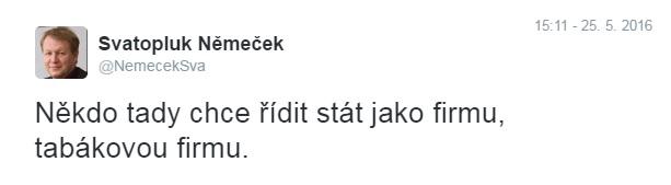 nemecek4_tweet