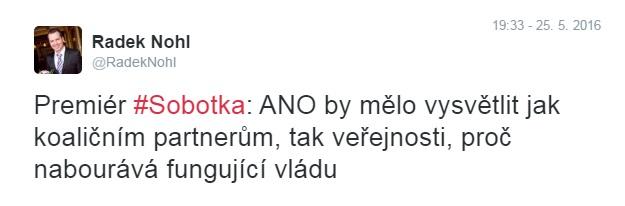 nohl2_sobotka_tweet