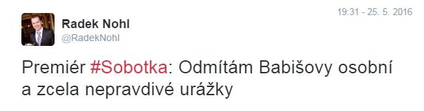 nohl_sobotka_tweet